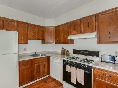 Flats for rent in Westborough MA