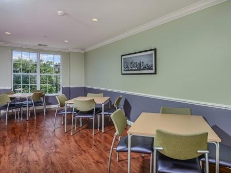 Highlands at Faxon Woods | 2 bedroom apartments