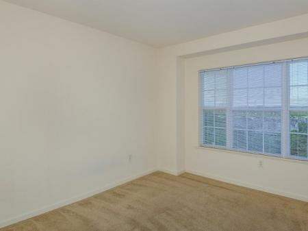 Large apartment rentals in Quincy MA