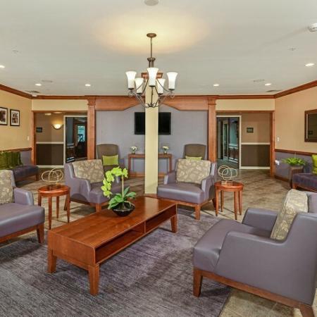 Quincy MA rentals