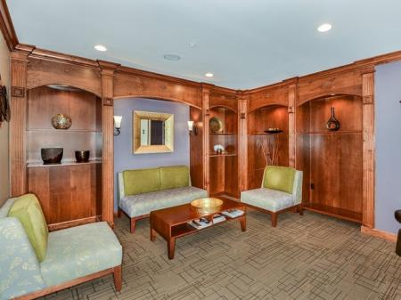 1 bedroom apartments in Quincy MA