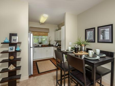 2 bedroom apartments in Danvers MA