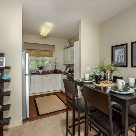 2 bedroom apartments in Danvers MA