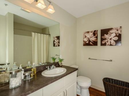 1 bedroom apartments near Boston