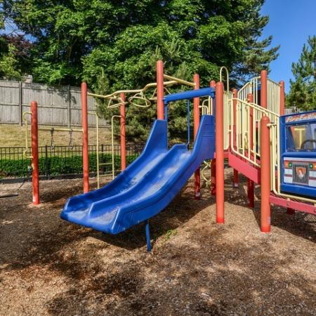 Danvers MA rentals with playground