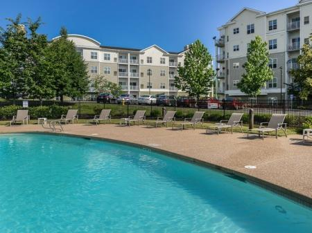 Pet friendly apartments in Danvers MA