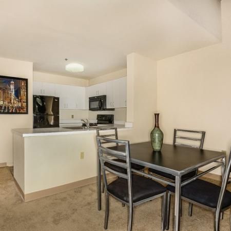 3 bedroom apartments in Enfield CT