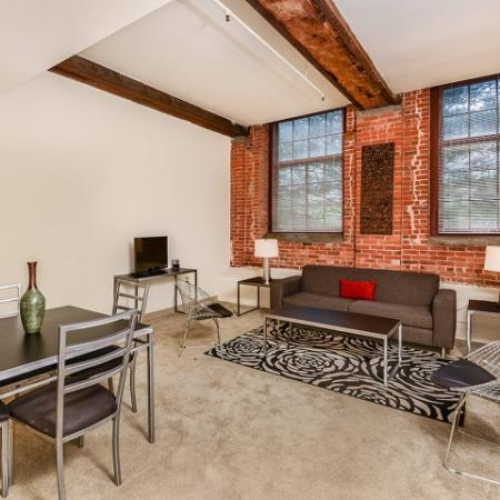 1 bedroom apartments in Enfield CT