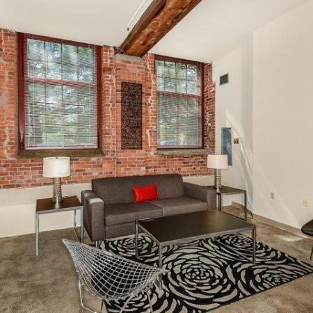 Studio apartments in Enfield CT