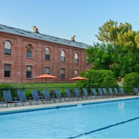 Rentals with pool | Enfield CT