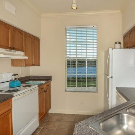 3 bedroom apartments in Fort Myers FL