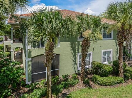 Fort Myers rentals with washer and dryer