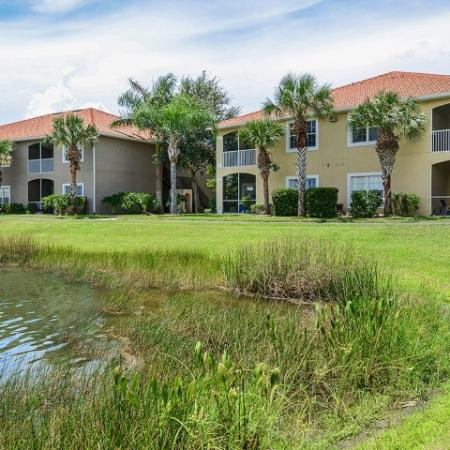 Water views | Fort Myers FL rentals