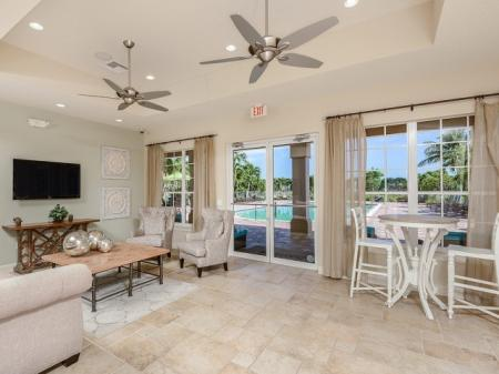 Fort Myers apartments with onsite management