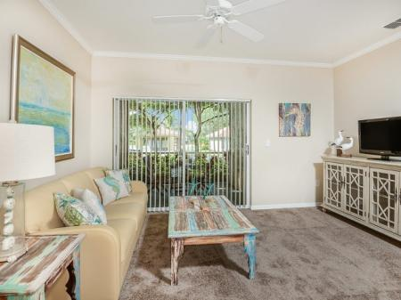 1 bedroom apartments in Fort Myers FL