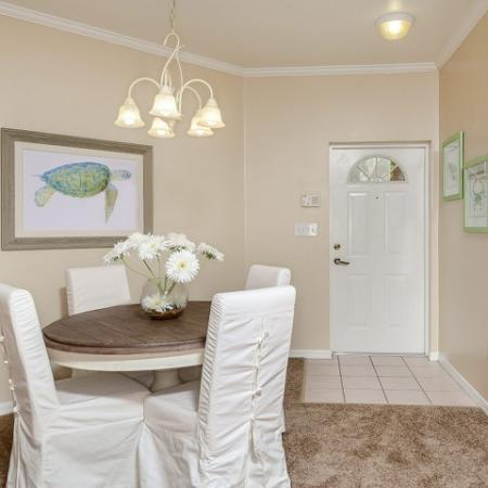 2 bedroom apartments in Fort Myers FL