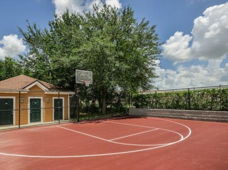 Gated Orange City rentals
