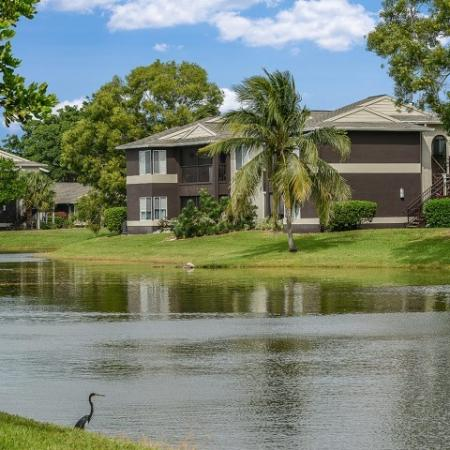 Fort Myers home rentals