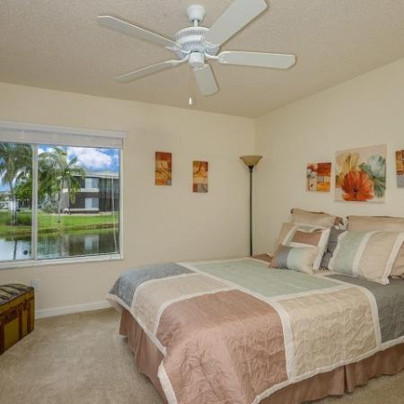 1, 2, and 3 bedroom rentals in Fort Myers FL