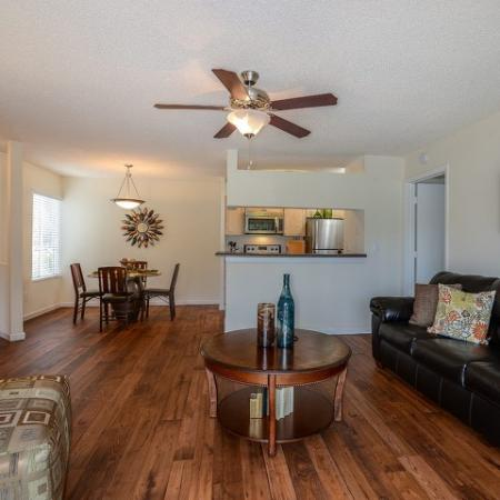 2 bedroom apartments in Fort Myers