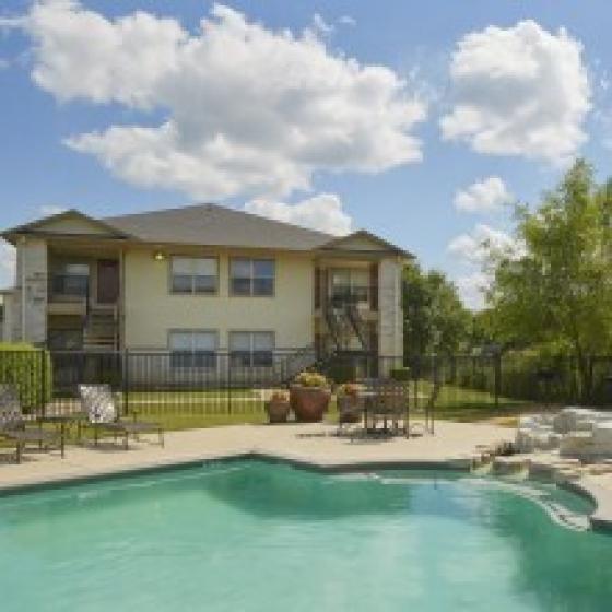 Cypress Gardens Apartment Homes, Cypress Gardens, Cedar Park Apartments, Cedar Park Rentals, Austin Apartments, Austin, TX apartments, Austin, TX rentals, Austin Rentals