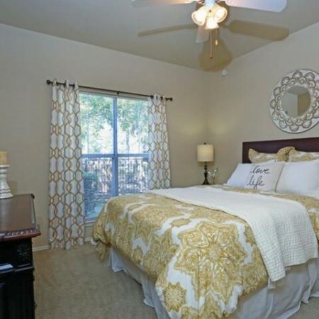 2 bedroom apartment | Austin TX rentals
