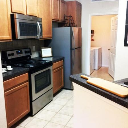 1 bedroom apartment in Sanford FL