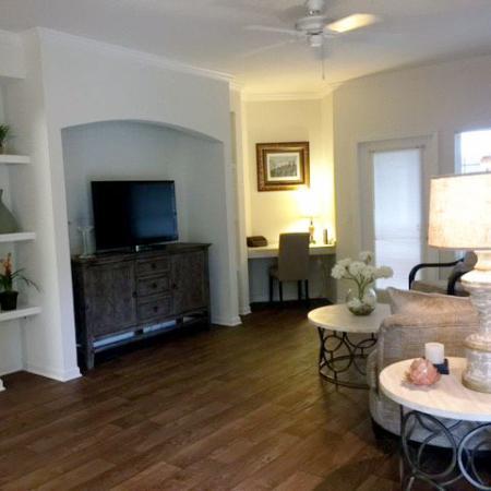3 bedroom apartment in Sanford FL