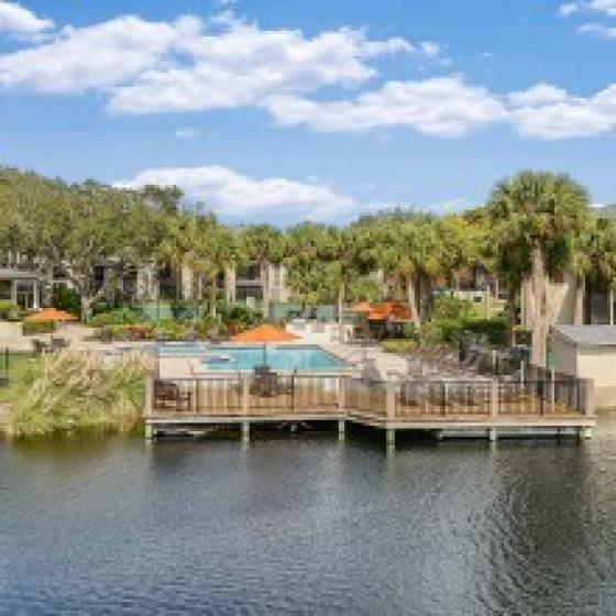 Plantation Club at Suntree, Melbourne, FL apartments, Melbourne apartments, Melbourne, FL rentals, Plantation Club at Suntree Apartments, Plantation Club at Suntree rentals, Austin rentals