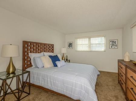 Home rentals in Plantation FL