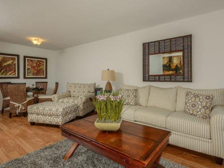 2 bedroom apartments in Plantation FL