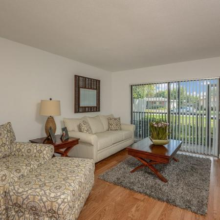 3 bedroom apartments in Plantation FL