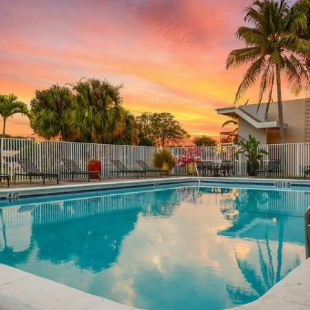 Plantation FL apartments with pets allowed