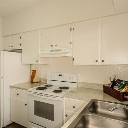 3 bedroom apartments in Coconut Creek FL