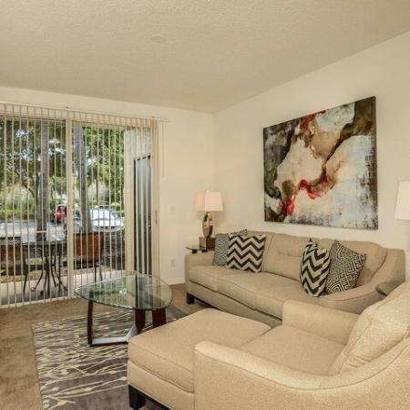 1 bedroom apartments in Coconut Creek