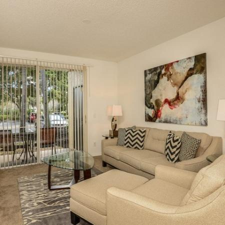 1 bedroom apartments in Coconut Creek