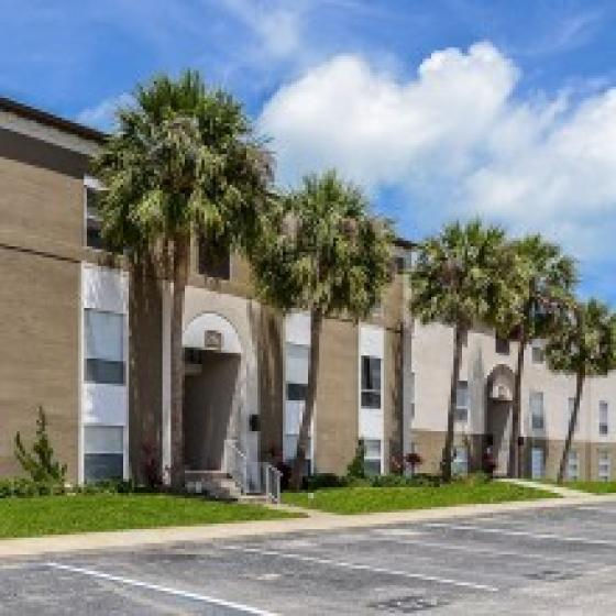 The Brittany, Indialantic, FL apartments, Indialantic apartments, Indialantic, FL rentals, The Brittany Apartments, The Brittany rentals, Indialantic rentals