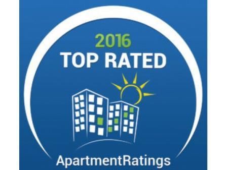 Award winning apartments in Sunderland MA