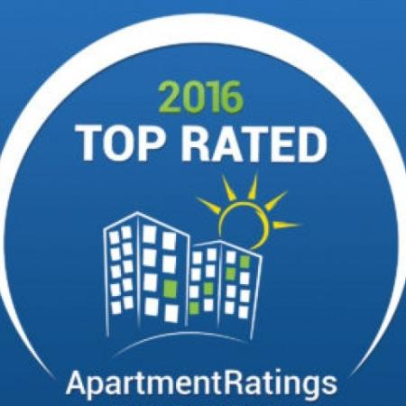 Award winning apartments in Sunderland MA