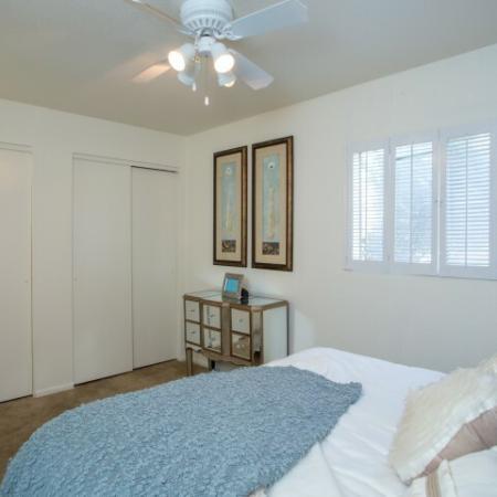 Promontory 1 bedroom rental in Tucson