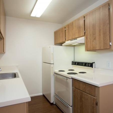 Hilands apartments | short term lease available