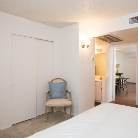 Best apartments in Tucson AZ