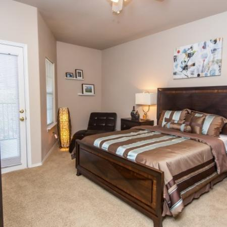 2 bedroom apartments | Madison at Scofield Farms | Austin TX