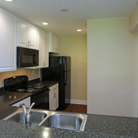 2 bedroom apartment in Jupiter FL