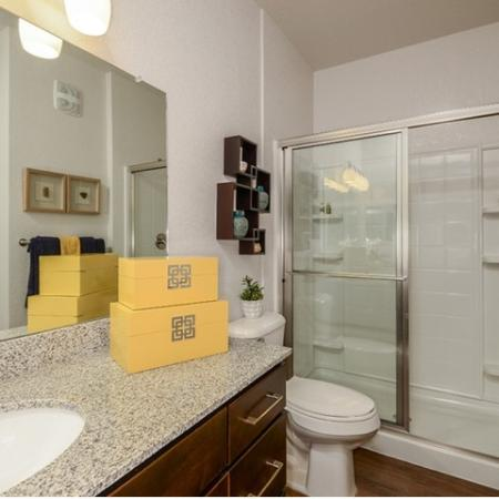 Echo Lake | 3 bedroom apartments in Bradenton FL