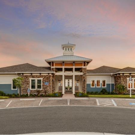 Rentals in Lakewood Ranch