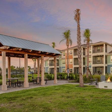 Echo Lake | 1 bedroom apartments in Lakewood Ranch