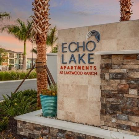 Echo Lake rentals | smoke free community