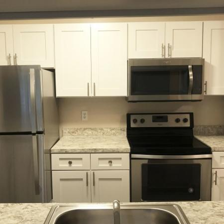 Renovated apartment | Plantation Club at Suntree | melbourne FL