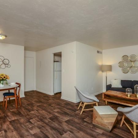 renovated apartments | Tallahassee FL